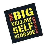 Big Yellow Self Storage - Edinburgh